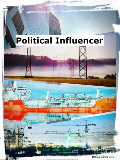 Political Influencer