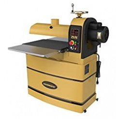 Powermatic PM2244 1-3/4 hp Drum Sander