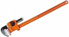 Bahco 36136 361-36 Stillson Type Pipe Wrench 36-Inch