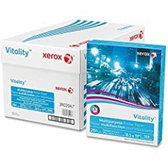 Xerox 4200 Business Multipurpose White Paper