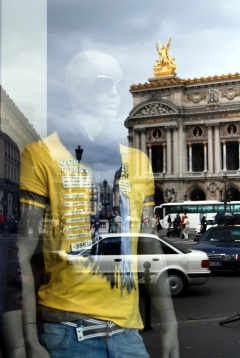 http://forexmarket.site/listing-bosco-paris-clothing-1639.html 6