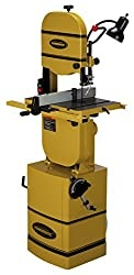 Powermatic Woodworking Bandsaw