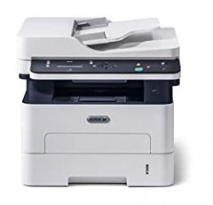 Xerox B205NI Monochrome Multifunction Printer
