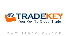Tradekey: Global B2b Marketplace
