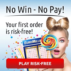 Play Mega Millions online at PlayEuroLotto.com
