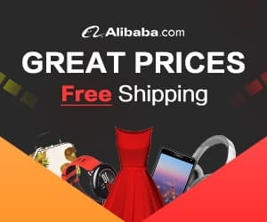 Alibaba Cloud Products | Cloud Computing and Big Data Services
