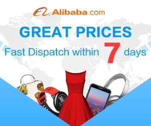 Alibaba.com - Alibaba® Official Site - Wholesale Suppliers Online (World)